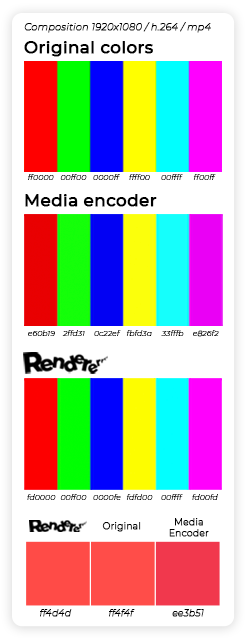 Renderer   Render UI Script for After Effects. Export video and gif for Behance, Dribbble & etc. - 6